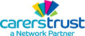 Carers Trust Network Partner logo RGB large